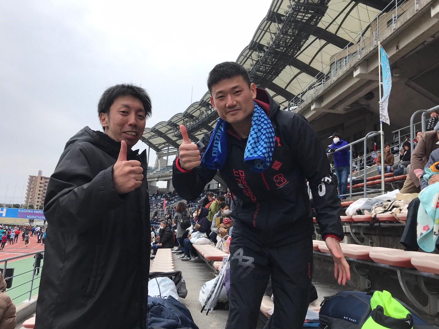 丸亀国際ハーフマラソン2019.2.3_190205_0018