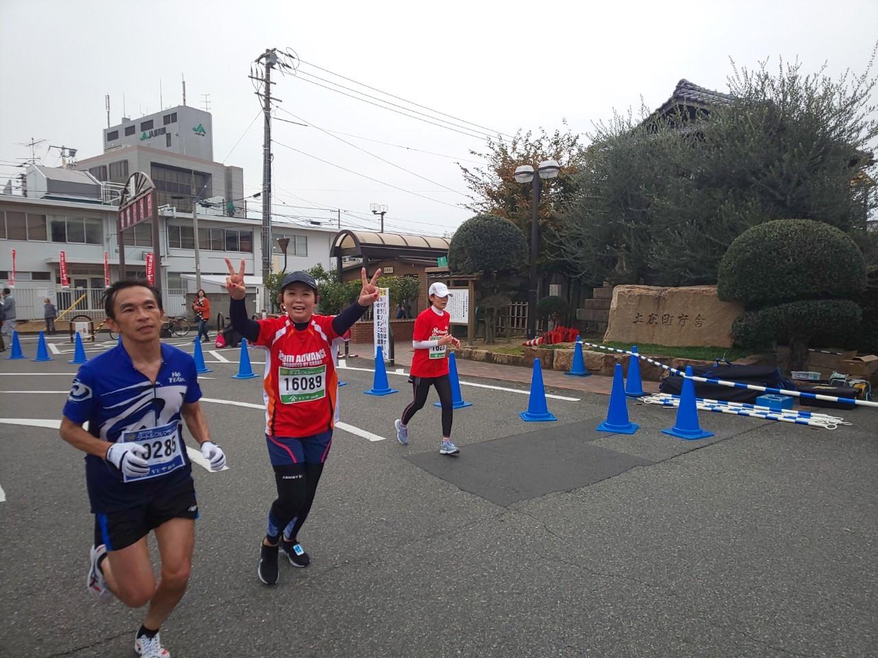 小豆島タートルマラソン2019_191128_0041