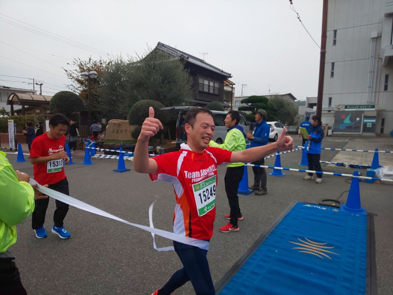 小豆島タートルマラソン2019_191128_0038