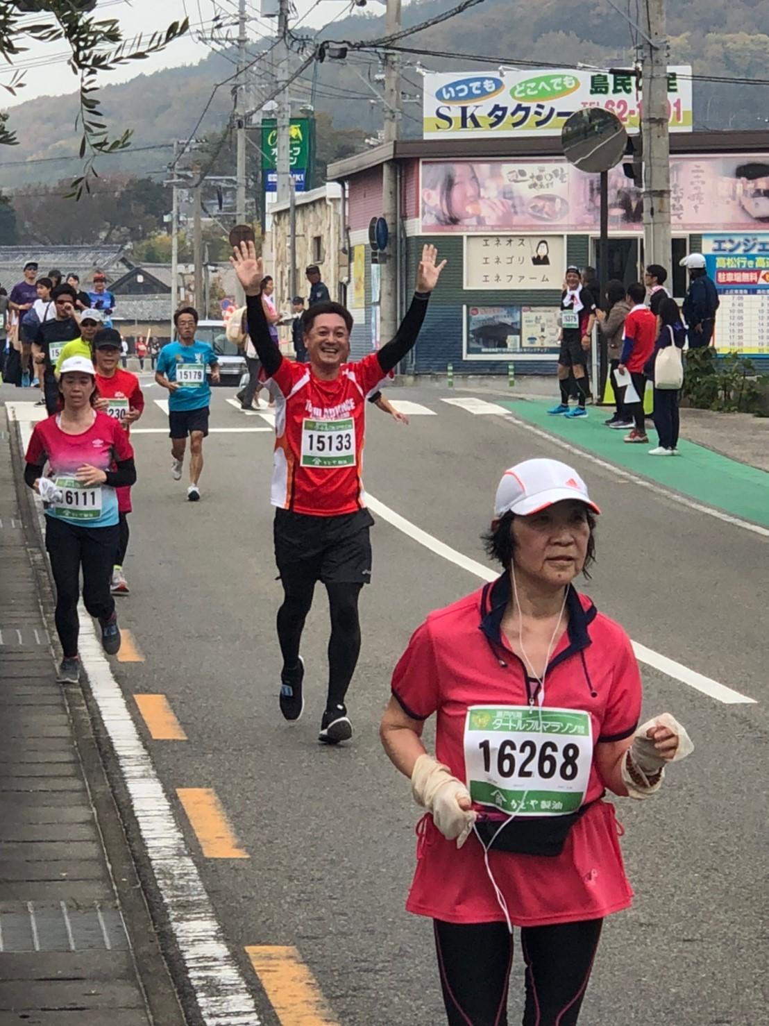 小豆島タートルマラソン2019_191128_0032